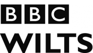Matthew Oliver on BBC Radio Wiltshire