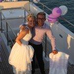 Matthew Oliver Weddings
