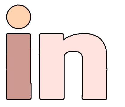 Matthew Oliver LinkIn Logo