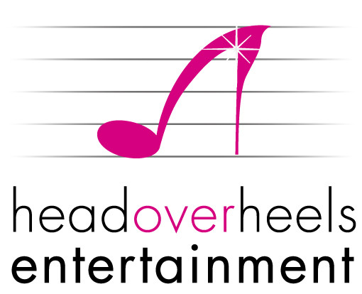 Head Over Heels Entertainment