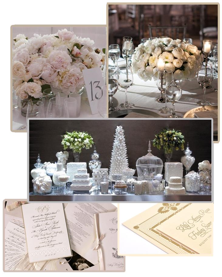 Matthew Oliver Weddings - The Wedding Planner