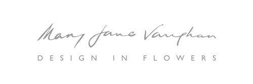 Mary Jane Vaughan