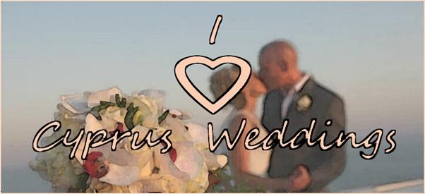 Matthew Oliver Weddings - The Weddings Planner
