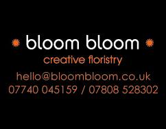 Creative Floristry