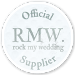 Matthew Oliver Weddings on Rock My Wedding