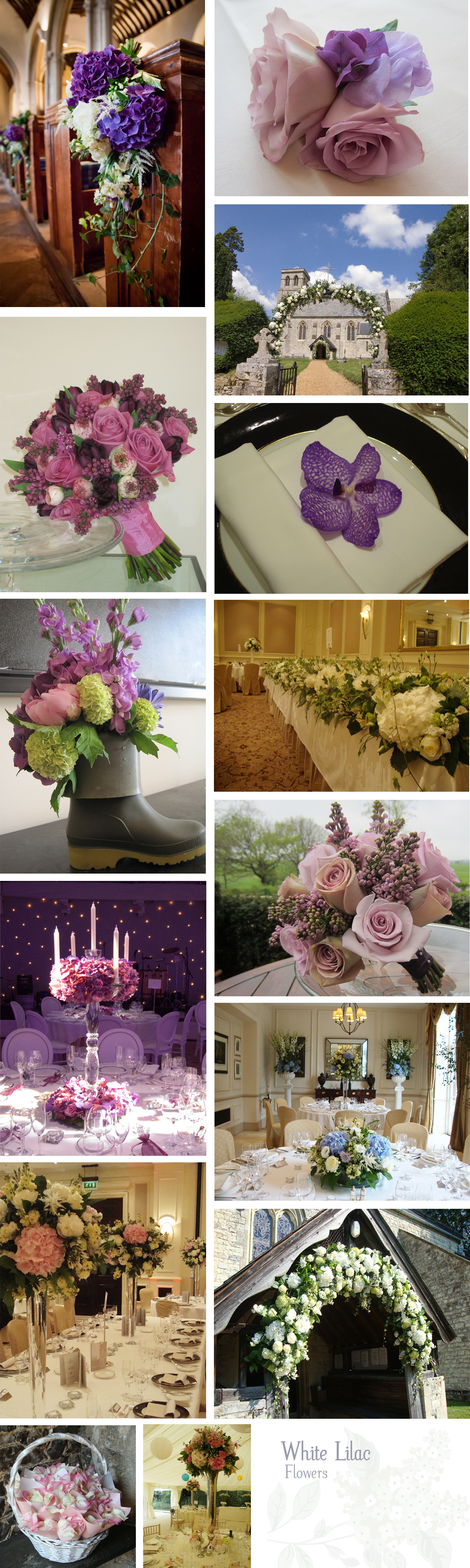 Matthew Oliver Weddings Loves