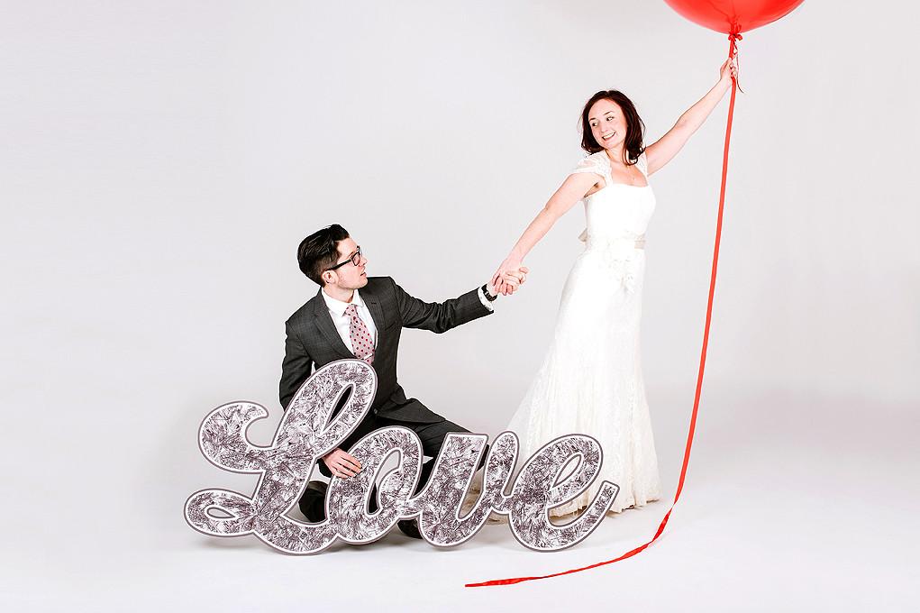 Scene Setter 157-Tinsel Love £95.00
