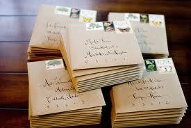 The Card Gallery - wedding invites