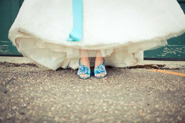 blue-wedding-shoes1