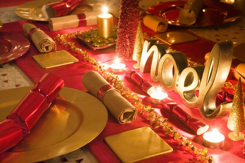 Perfect Proposal - Christmas Cracker