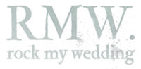 Matthew Oliver Featured on Rock My Wedding