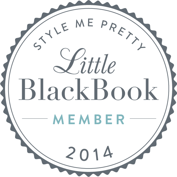 Member of the Little Black Book