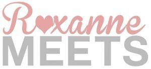 Roxanne Meets Logo (2)