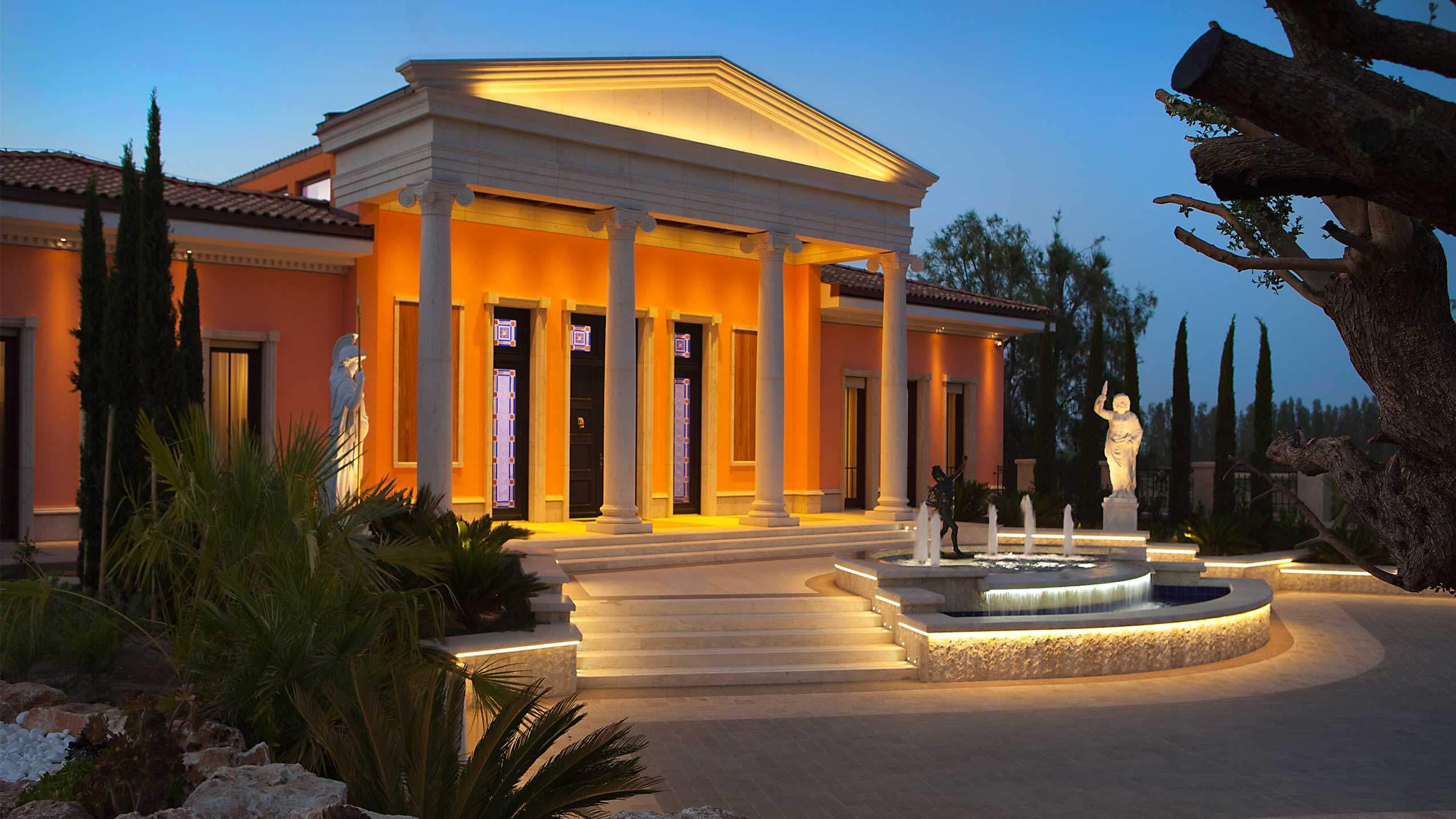 Wedding Planner Cyprus