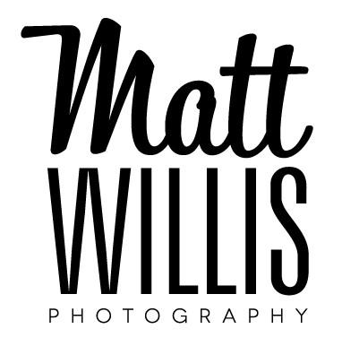 Matthew Oliver International Wedding Planner