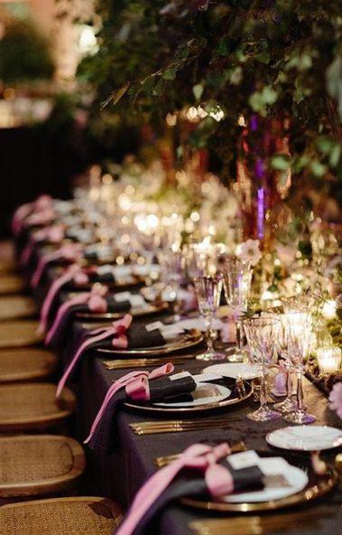 Matthew Oliver Luxury Destination Wedding Planners Uk Abroad