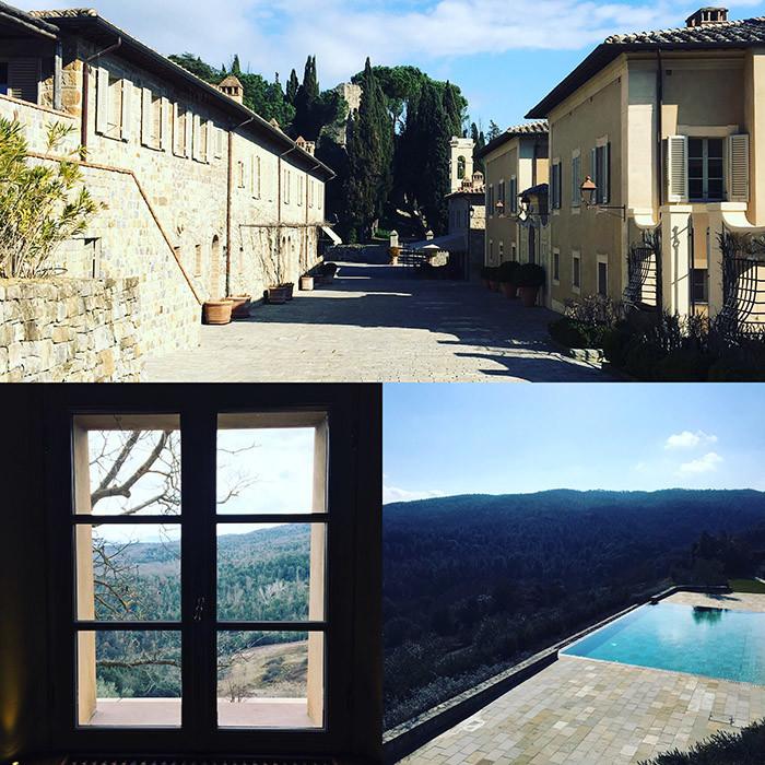 Italy Wedding Planner (1)
