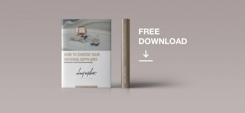 Free-Download-Destination-Wedding-Guide