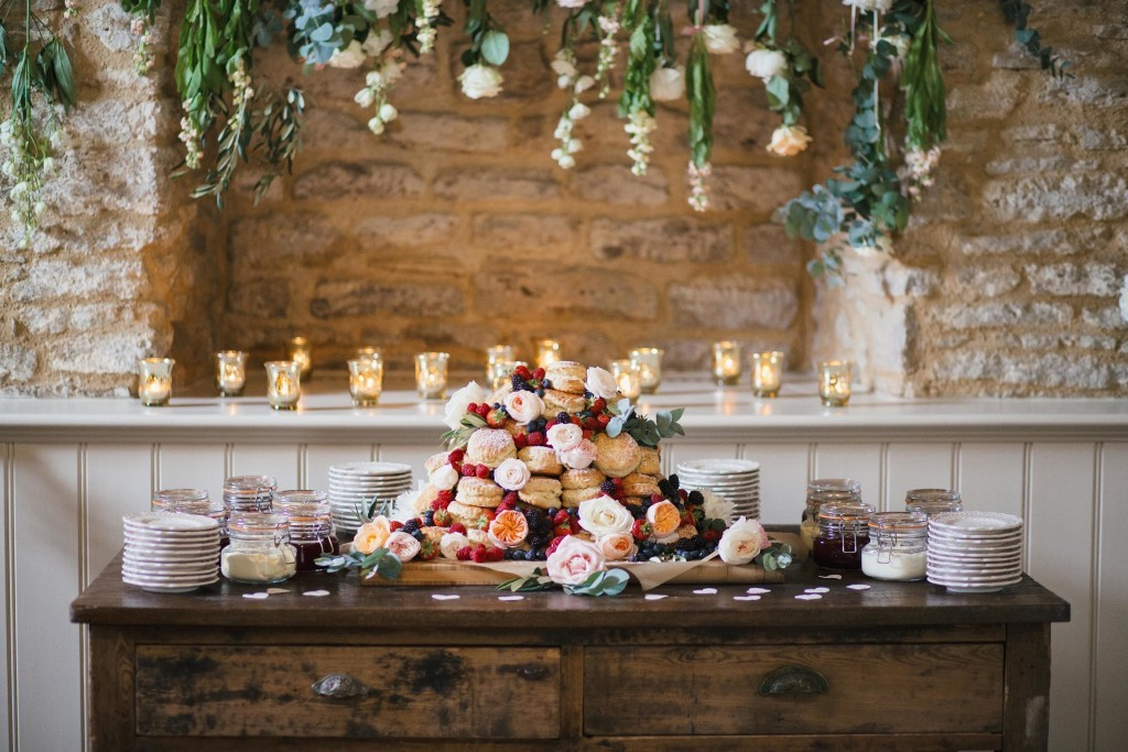 Scone Tower Wedding - Matthew Oliver