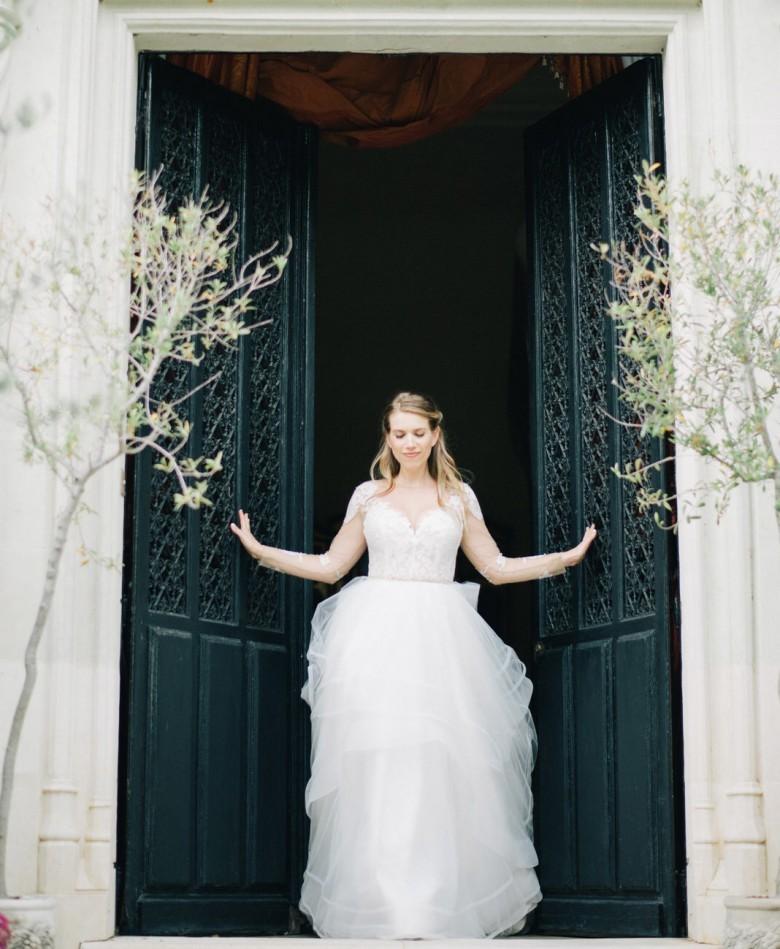 France Wedding Planning
