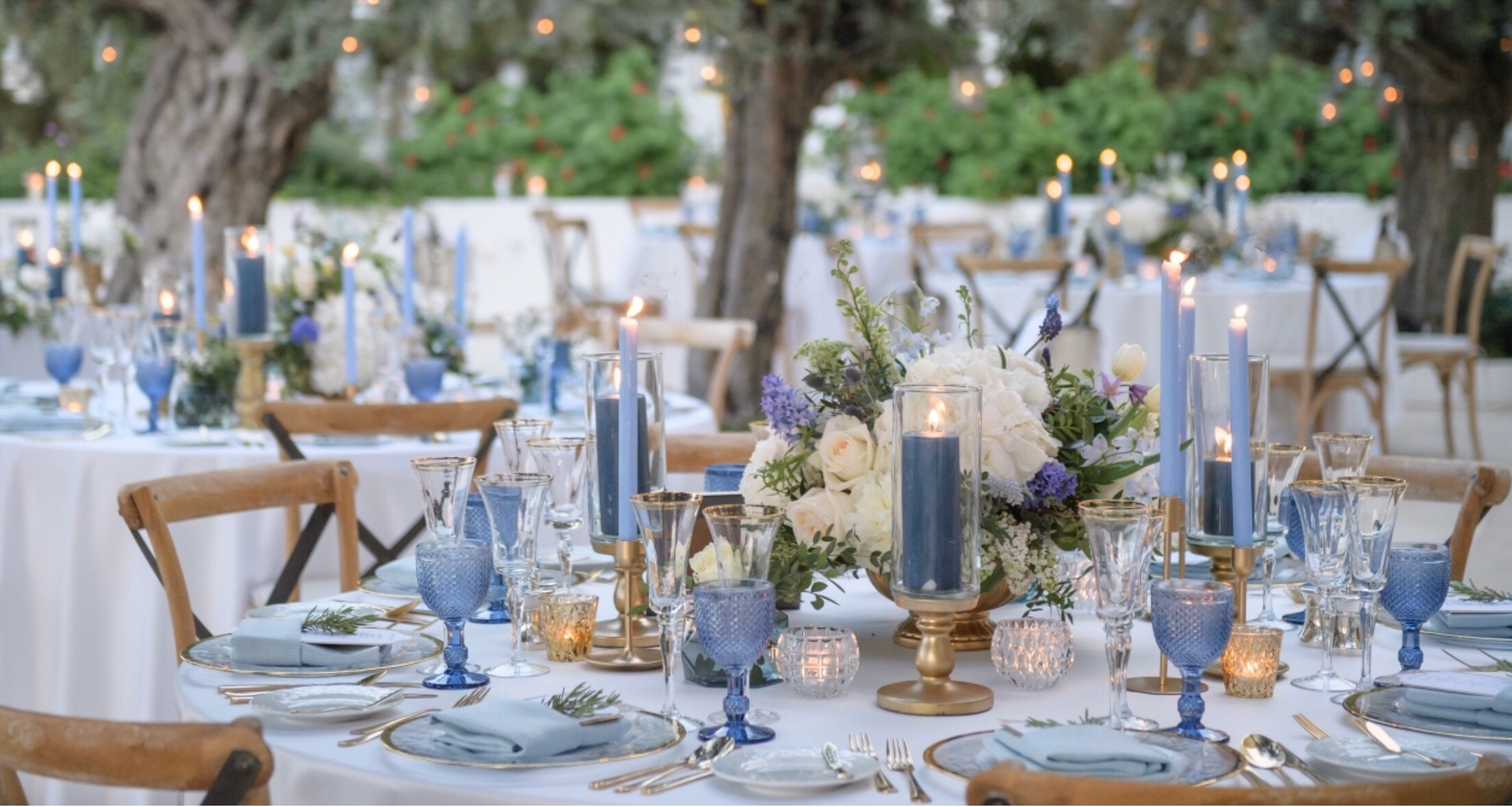 Image result for wedding atmosphere