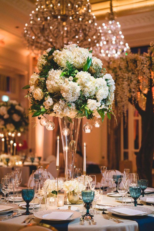 Wedding Planners Ireland