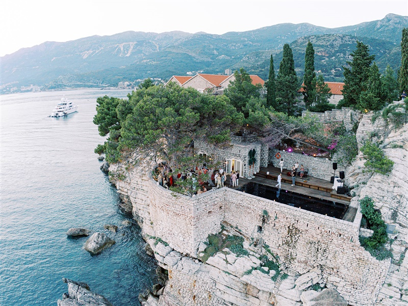 Montenegro Wedding 6