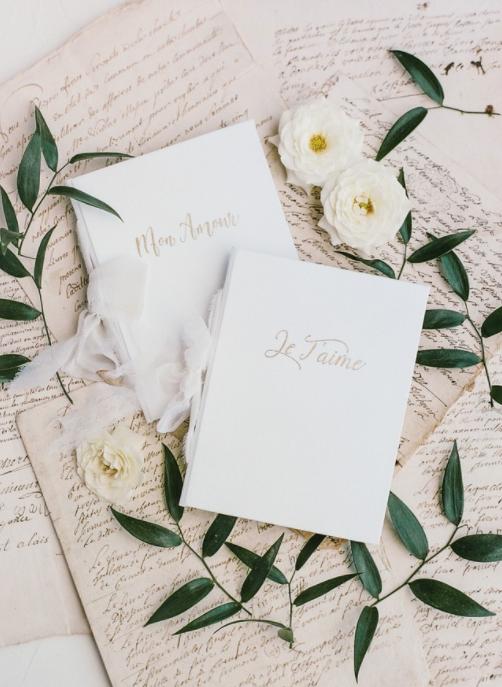Normandy Wedding Planner